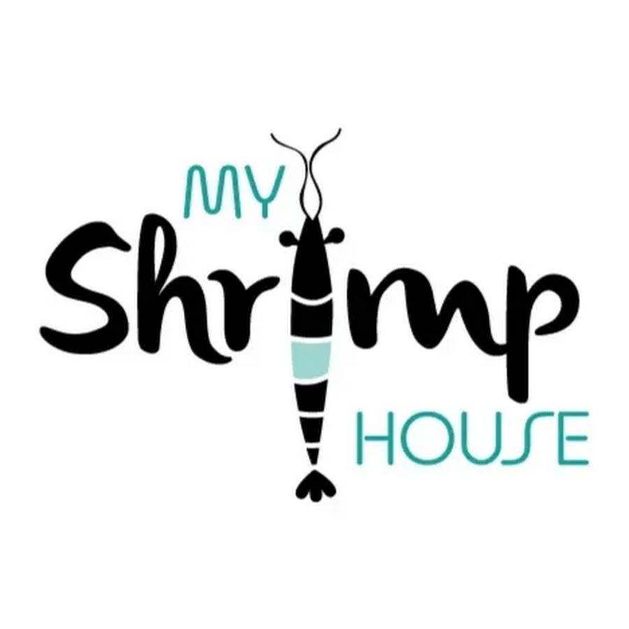 My Shrimp House