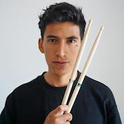 Alejandro Sifuentes net worth