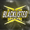 BLACKLISTED GAMING
