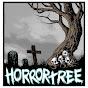Horror Tree - Youtube