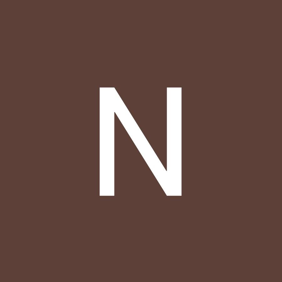 Nazam44