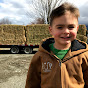 Pete's Farm Videos - @phanson1983 - Youtube
