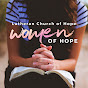 Lutheran Church of Hope Women's Ministry - Youtube