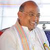 Sri Garikipati Narasimha Rao Official