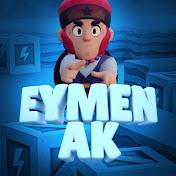 EymenAK