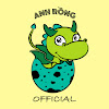 Anh Rồng Official