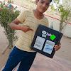 SDC VIDEOS