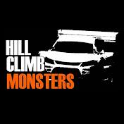 HillClimb Monsters Avatar