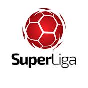 Super liga Srbije Avatar