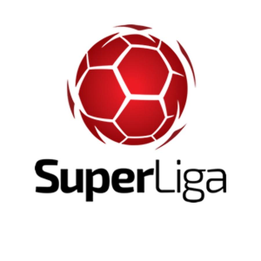 Superliga Srbija