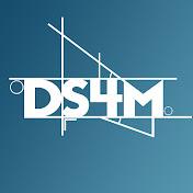DutchSims4Master net worth