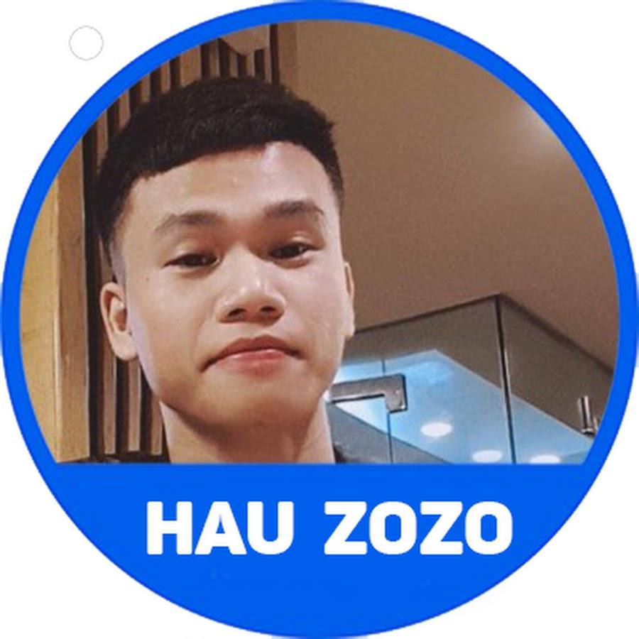 Hau Zozo