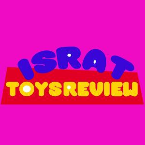 Israt ToysReview