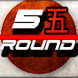5th Round MMA Avatar