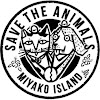 Miyakojima Save the animals TV