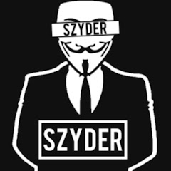 Szyder