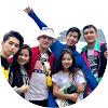 Full.Family_Kz