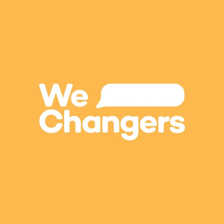 We Changers