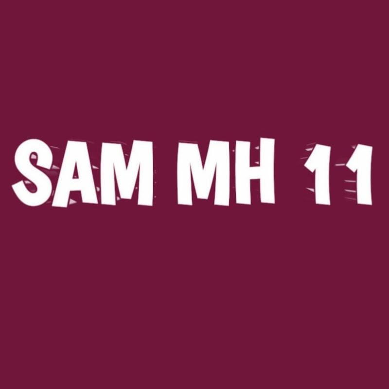 Clash SAM MH 11