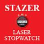 StazerRacing - @StazerRacing - Youtube