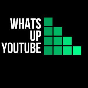 WhatsUp Youtube