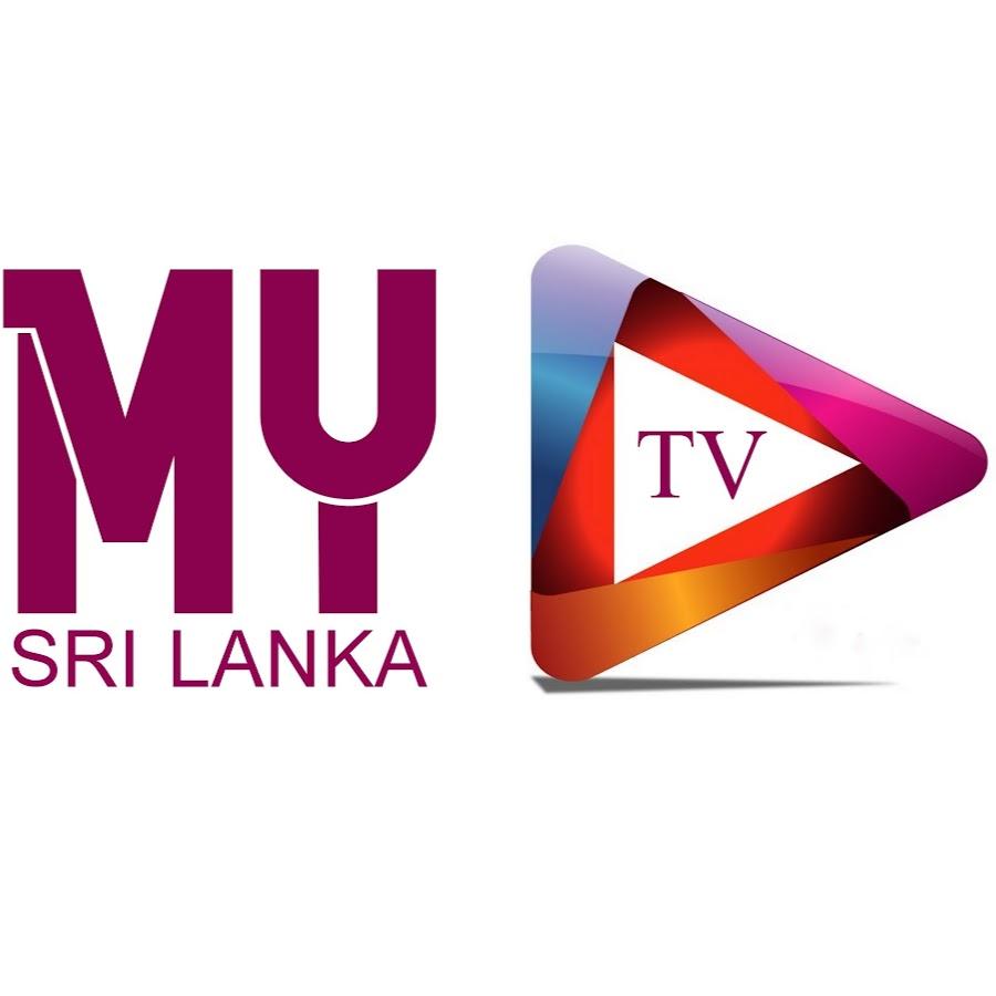 MY TV SRI LANKA