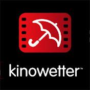 kinowetter net worth