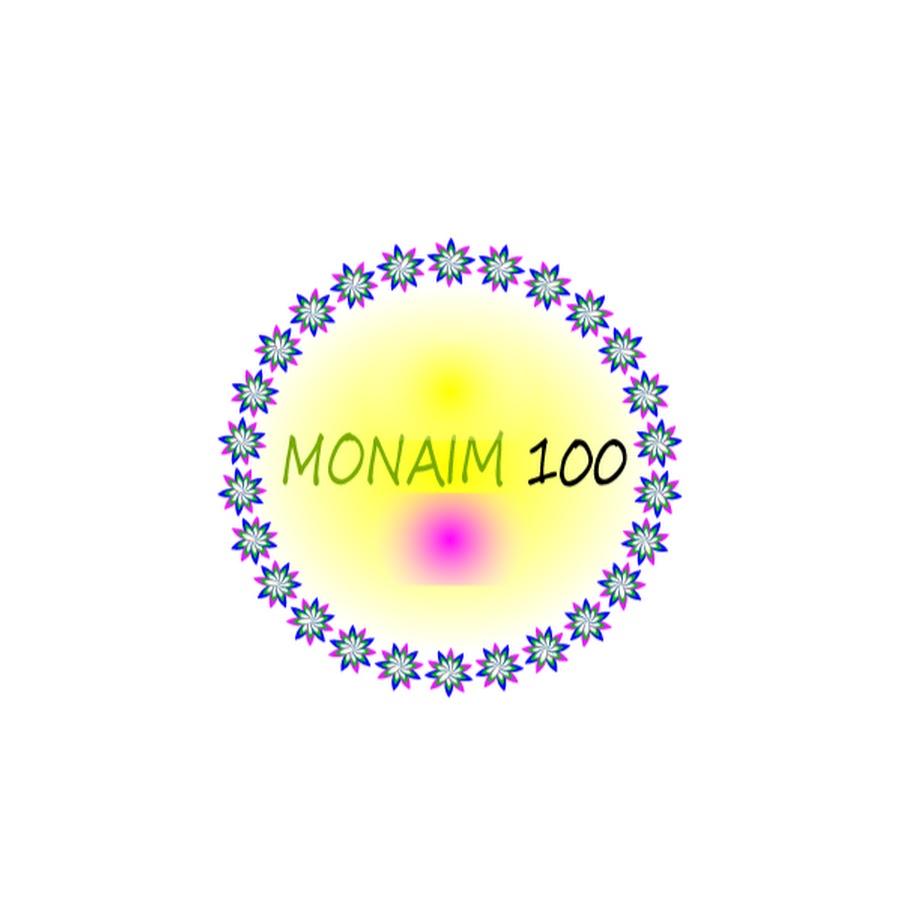 Monaim 100
