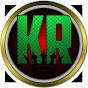 KingRazzel - Youtube