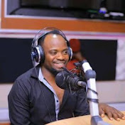 David Lutalo Avatar