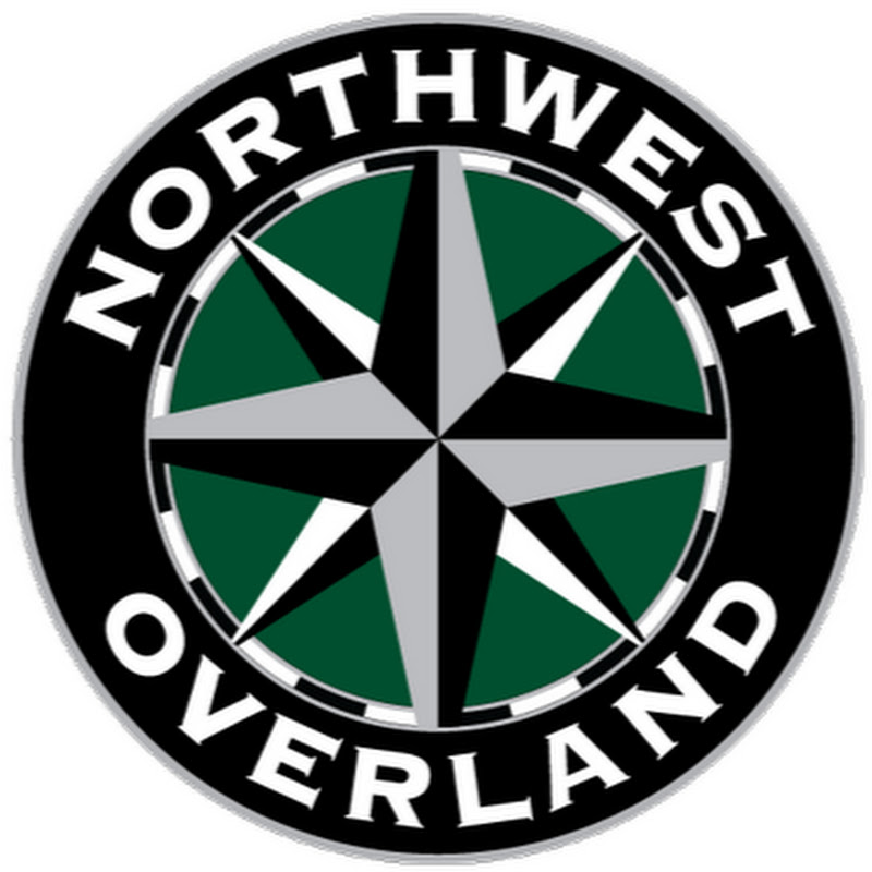 Northwest Overland Society