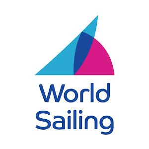 World Sailing TV