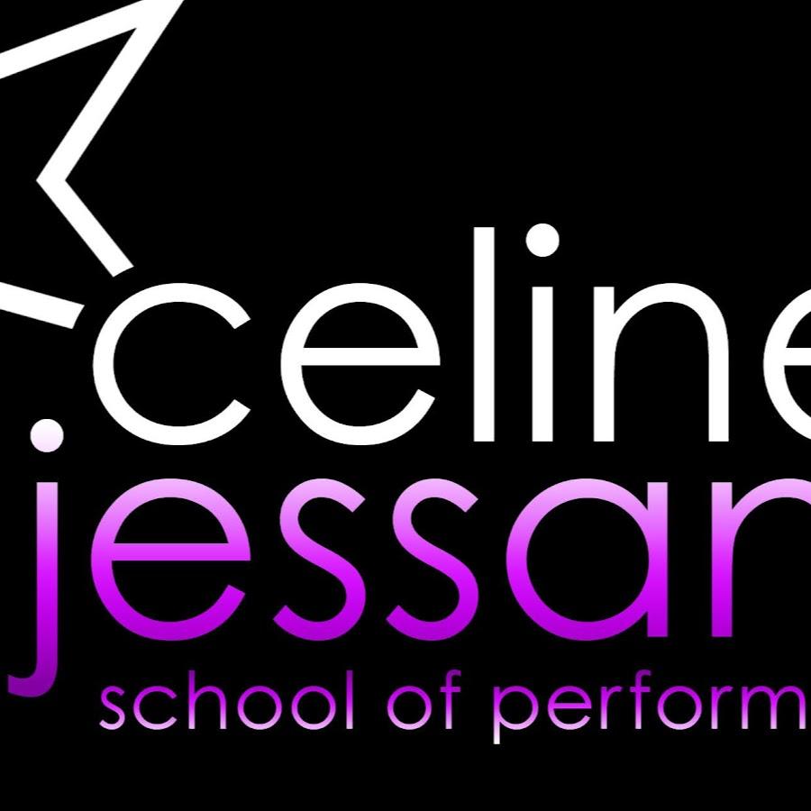CJ School of Performing
