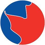 HousingDominica net worth