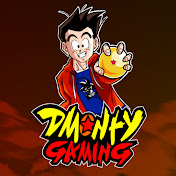 Dmonty Gaming net worth