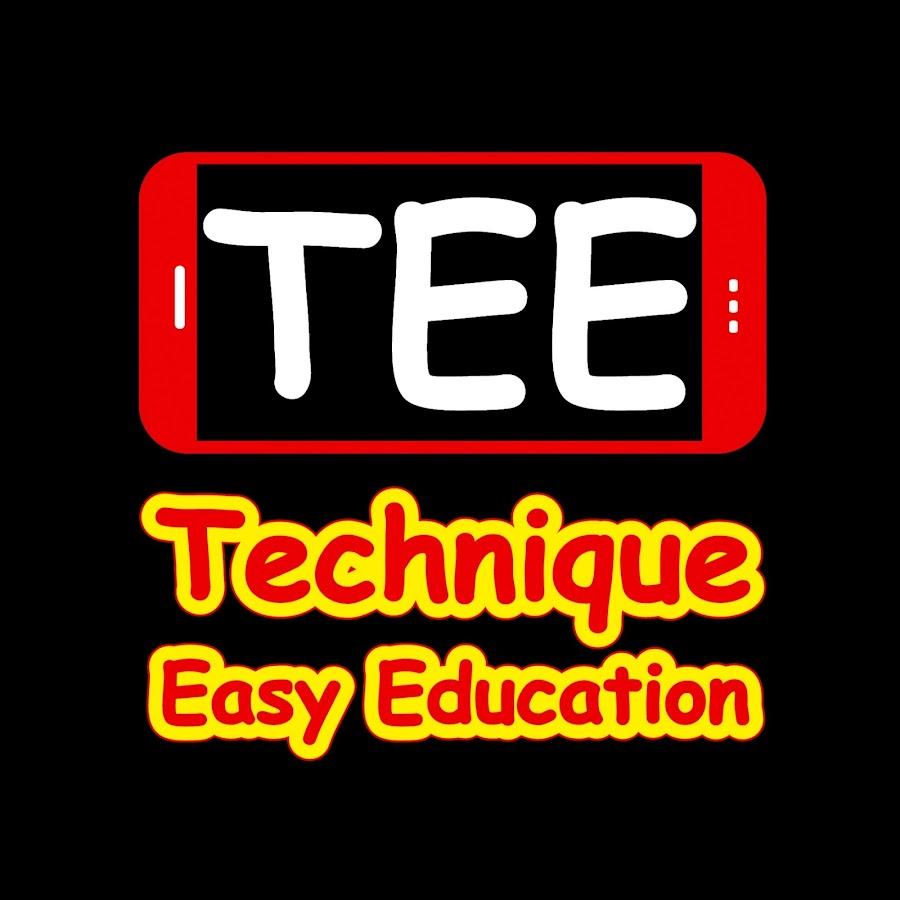 Technique Easy