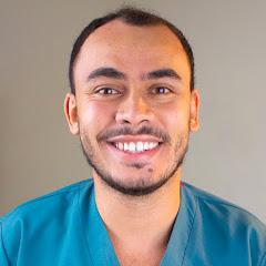 Dr Mostafa Gamal - مصطفى جمال