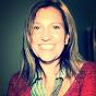 Cindy Warner - Youtube