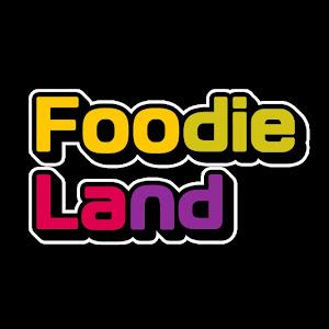 푸디랜드 FoodieLand