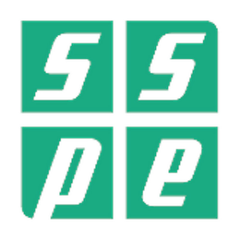 HPE SSPE