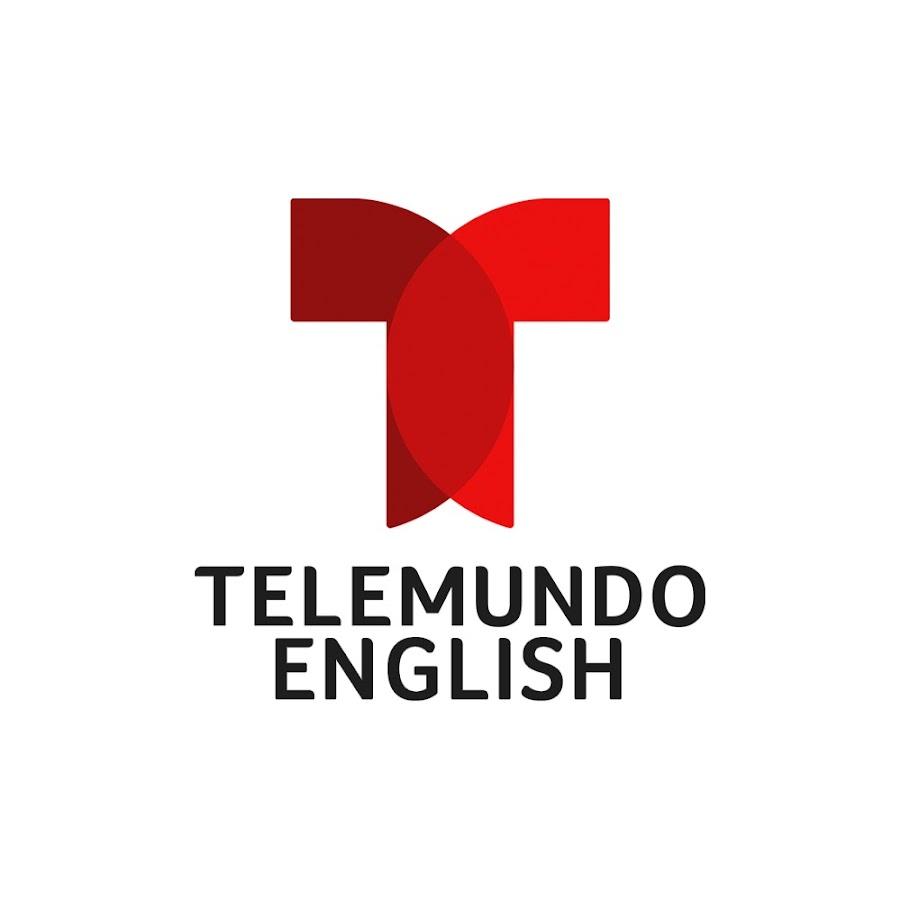 Telemundo English Youtube