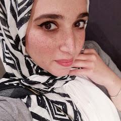 وصفات نسمة حجاب