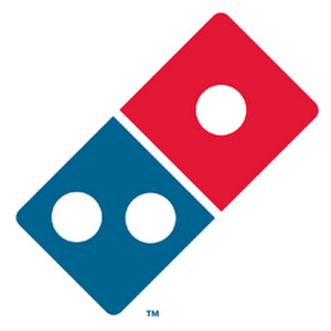 Dominosmy YouTube channel image