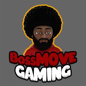 BossMOVE Gaming