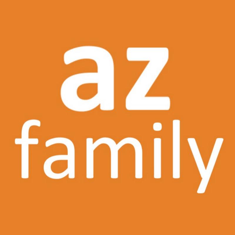azfamily powered by 3TV & CBS5AZ