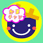 KAMADOお弁当チャンネル