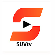 SUVtv net worth