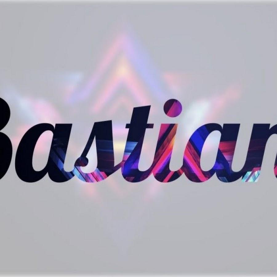 Bastian Andrés