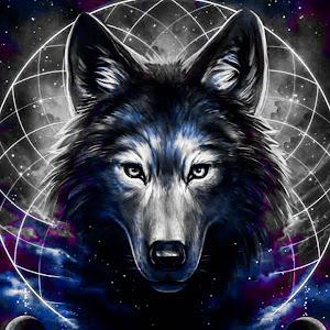 WolfyGamerMTDew