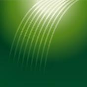Groupe Orabank net worth